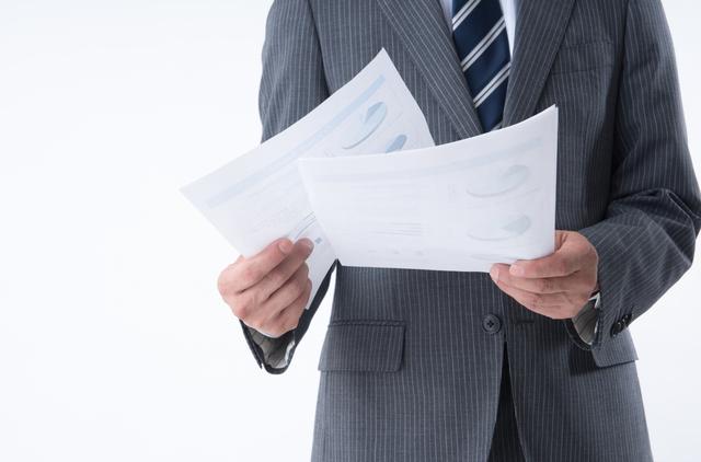 介護職への転職は簡単に決まる?無資格でも転職できる?