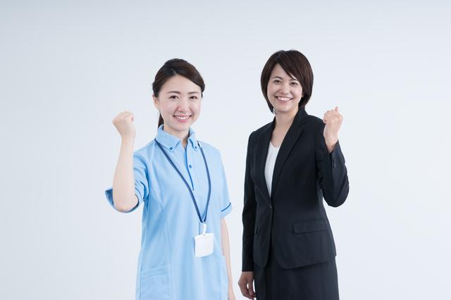 介護職で夜勤なしの職場へ転職するには?求人の探し方を教えます